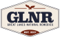 GLNR: Great Lakes Natural Remedies. Michigan's premier cannabis informative and dispensaries